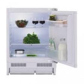 Beko Onderbouw koeler  BU1101